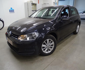 Volkswagen Golf vii GOLF VII TDI 110PK Trendline Pack Business