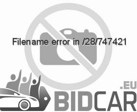 Citroen C3 Club Entreprise 1.4 HDI 70CV BVM5 E5 / GPS