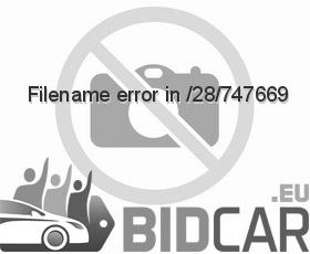 Peugeot 308 SW business 1.6 HDI 120 BVM6 E6