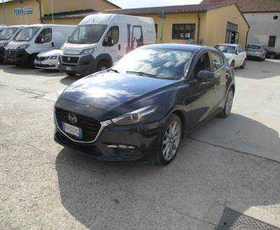 Mazda3 2013 5 PORTE BERLINA 2.2L Skyactiv-D 150cv Exceed