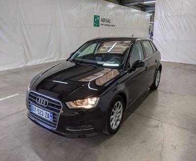 Audi A3 Sportback Business Line 1.6 TDI 110