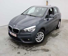 BMW 2 Reeks Active Tourer 216d (85kW) 5d