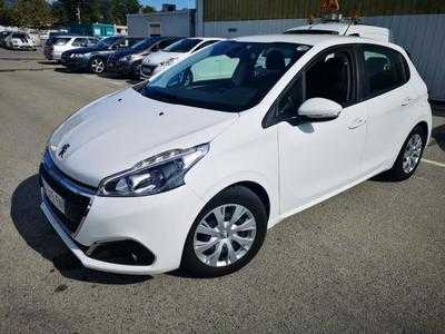 Peugeot 208 active business 1.6 HDI 100CV BVM5 E6