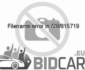 Audi A4 Business Line 2.0 TDI 150 / TO