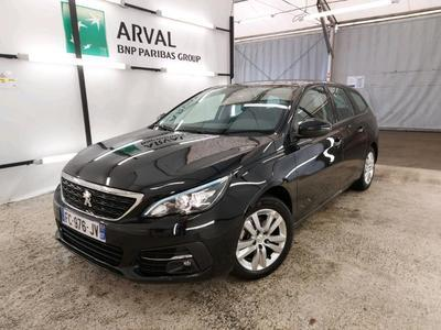 Peugeot 308 SW 5P Break BlueHDi 130 S&S ACTIVE BUSINESS