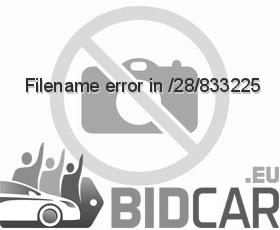 Renault Scenic III Grand Business 1.5 DCI 110CV BVA6 7 Sieges E6