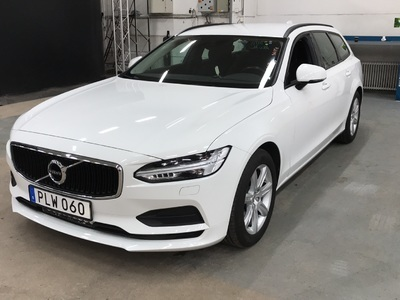 Volvo V90 D3 Business