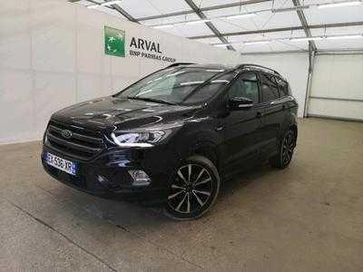 FORD Kuga 5p SUV 1.5T ECOBOOST 150ch 2WD S/S ST LINE