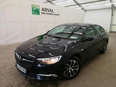 Opel insignia grand sport 5p Berline 16 Diesel 136ch Business Edition