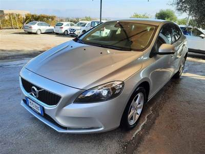 Volvo V40 2012 / / 5P / BERLINA D2 GEARTRONIC BUSINESS