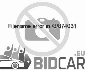 Renault Megane iii estate business 1.5 DCI 110CV BVA6 E6