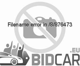 Ford S-MAX 2.0 TDCi 150ch BVM6 S&S i-AWD Titanium 7PLACES