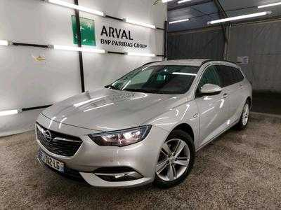 Opel Insignia Sports Tourer Innovation 1.6 Diesel 136 Auto