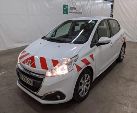 Peugeot 208 affaire premium pack 1.6 HDI 75CH