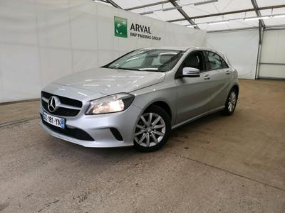 Mercedes-Benz Classe A 180 D Business