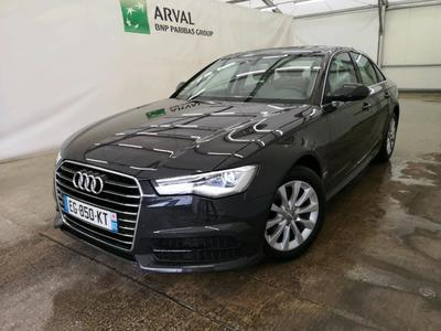 Audi A6 Business Exec 2.0 TDI ultra 190 S tronic / TOIT OUVRANT
