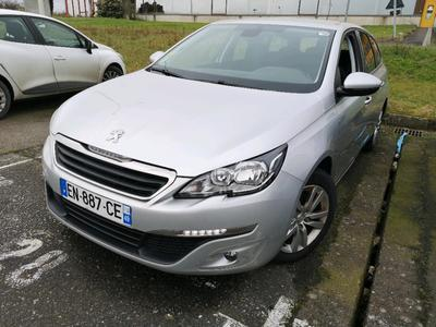 Peugeot 308 SW 1.6 BLUEHDI 100 S&S ACTIVE BUSINESS
