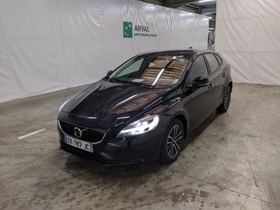 Volvo V40 1.5 T2 122 Geartronic Momentum Business