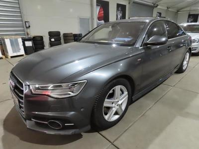 Audi A6 Lim. 3.0 TDI S-LINE 160KW AT7 E6