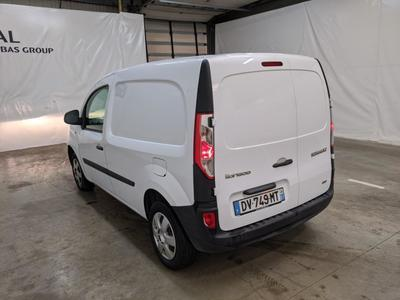 Renault Kangoo express GD confort Energy dCi 75 PLD