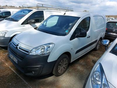 Citroen BERLINGO VU BlueHDi 100 S&S ETG6 Business L2 / CULASSE HS