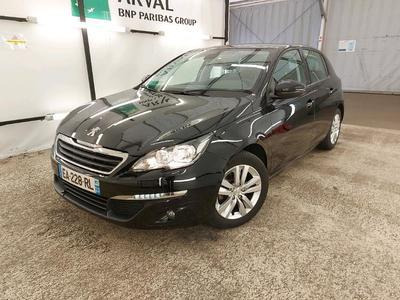 Peugeot 308 1.6 BLUEHDI 120 S&S ACTIVE BUSINESS