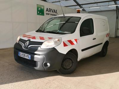 Renault Kangoo express VU 4p Fourgonnette Extra Engy dCi 75