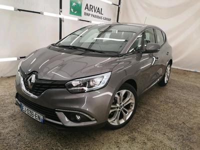 Renault Scenic business energy dci 110 EDC