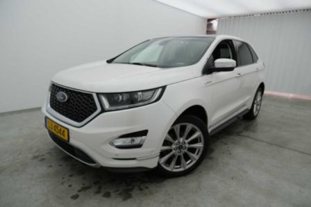 Ford Edge awd TDCi210 Vignale PS exs2i
