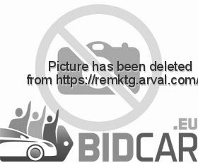 Mercedes-Benz B-Klasse B 180 d BlueEFFICIENCY Edition 5d XXXXX