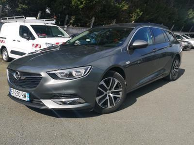 Opel Insignia sports tourer 1.6 ECOTEC Diesel 136ch Business Edition