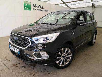 FORD Kuga 5p SUV 1.5 TDCI 120ch S/S 2WD VIGNALE