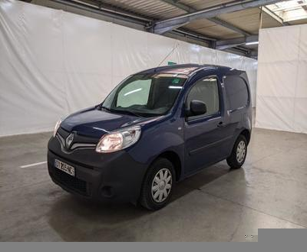 Renault Kangoo L0 extra r-link 1.5 dCi 75