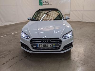 Audi A5 Sportback Avus 3.0 TDI 218 Stronic Quattro / TO / 4 Places