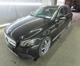 Mercedes-Benz E -Klasse T-Modell E 220 d Avantgarde CDI 143KW AT9 E6dT