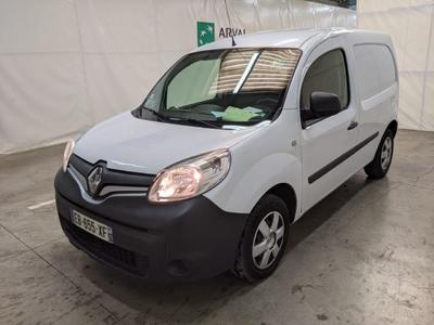 Renault Kangoo L1 grand confort Energy 15 dCi 75 /PLD