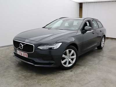 Volvo V90 D3 geartronic Kinetic 5d XXXXXX