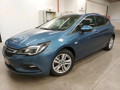 Opel ASTRA ASTRA CDTI 136PK Innovation Pack Business