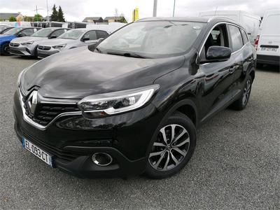 Renault Kadjar 5P ber business Energy dCi 110 EDC ECO2