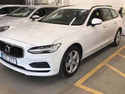 Volvo V90 D3 Business Aut.