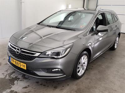 Opel Astra sports tourer 1.6 CDTI 81kW Innovation 5d