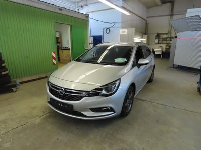 OPEL ASTRA SPORTS TOURER 1.6 CDTI Start/Stop Innovation