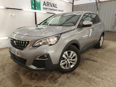 Peugeot 3008 active business 1.6 BLUEHDI 120