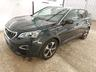 Peugeot 3008 active business BlueHDi 130 S&S EAT8