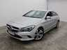 Mercedes-Benz CLA Shooting Brake CLA 200 d Urban Aut. 5d