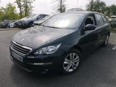 Peugeot 308 SW 1.6 BLUEHDI 100 ACTIVE BUSINESS