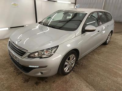 Peugeot 308 SW active business 5p ET 16 BLUEHDI 100