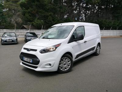 Ford Transit connect L2 trend Business Nav 15 TD 100