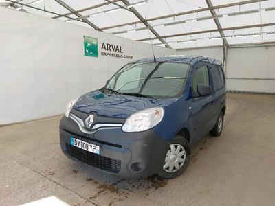 Renault Kangoo Express Compact Extra R-Link Energy dCi 75