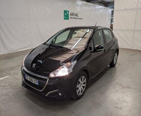 Peugeot 208 affaire VU 5p Berline 12 PURETECH 82 PREMIUM PACK